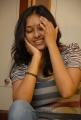 Sri Divya Cute Photo Shoot Stills