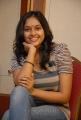 Bus Stop Heroine Sree Divya Beautiful Photo Shoot Stills