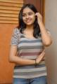 Actress Sri Divya Hot looking Photoshoot Stills