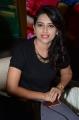 Actress Sri Divya Interview Photos about Rayudu Movie