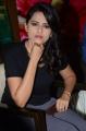 Rayudu Movie Actress Sri Divya Interview Photos