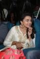 Actress Sree Divya Pics @ Kaashmora Audio Release