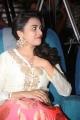 Actress Sri Divya Pics @ Kashmora Audio Launch