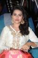 Actress Sri Divya Pics @ Kaashmora Audio Launch