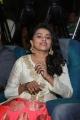 Actress Sri Divya Pics @ Kashmora Audio Release