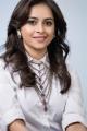 Actress Sri Divya Latest HD Photoshoot Pics