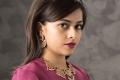 Tamil Actress Sri Divya Photo Shoot Images