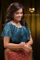 Ms Pink Panther - Sri Divya Photoshoot Stills