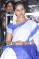 Sri Divya Stills at Mallela Theeram Lo Sirimalle Puvvu Audio Release