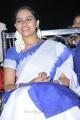 Actress Sri Divya Stills at Mallela Teeramlo Sirimalle Puvvu Audio Release