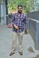 Director Sree Harsha Konaganti @ Husharu Movie Interview Stills