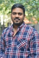 Hushaaru Movie Director Sri Harsha Konuganti Interview Stills