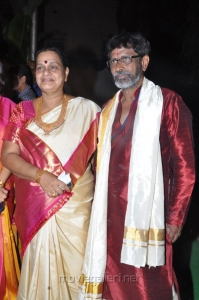 Sri Jagadguru Adi Shankara Movie Audio Release Photos