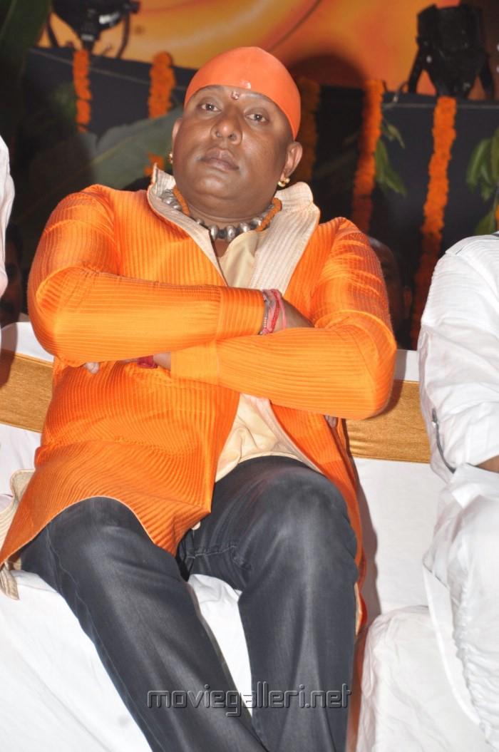 Sri Jagadguru Adi Shankara Movie Online Free watch online