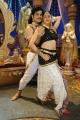 Actress Kamna Jethmalani Hot with Sri Rama Chandra