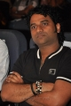Devi Sri Prasad at Sri Kala Sudha Telugu Association Awards 2013 Photos