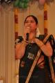 Actress Hema at Sri Kala Sudha Telugu Association Awards 2013 Photos