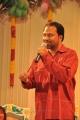 RP Patnaik at Sri Kala Sudha Telugu Association Awards 2013 Photos