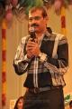 A.Mahesh Reddy at Sri Kala Sudha Telugu Association Awards 2013 Photos