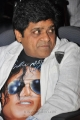 Actor Ali at Sri Kala Sudha Telugu Association Awards 2013 Photos