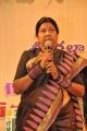 Nannapaneni Rajakumari at Sri Kala Sudha Telugu Association Awards 2013 Photos