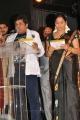 Ali, Hema at Sri Kala Sudha Telugu Association Awards 2013 Photos