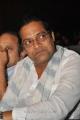 Ravi Shankar at Sri Kala Sudha Telugu Association Awards 2013 Photos