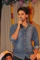 Sumanth Ashwin at Sri Kala Sudha Telugu Association Awards 2013 Photos