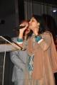 Singer Harini at Sri Kala Sudha Telugu Association Awards 2013 Photos