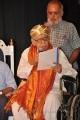 PB Srinivas at Sri Kala Sudha Telugu Association Awards 2013 Photos