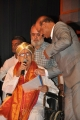 PB Sreenivas at Sri Kala Sudha Telugu Association Awards 2013 Photos