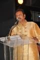 Mohan Babu at Sri Kala Sudha Telugu Association Awards 2013 Photos