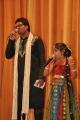 15th Ugadi Puraskar & Mahila Rathna Awards 2013 Photos
