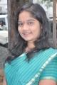 Actress At Sri Kanaka Durga Movie Launch Stills