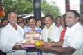 Sri Kanaka Durga Movie Launch Stills
