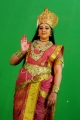 Actress Meena in Sri Kannika Parameshwari Movie Stills