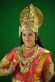 Actress Meena in Sri Kannika Parameshwari Movie Stills