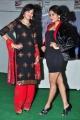 Swetha Jadhav, Anukriti Sharma @ Sri Krishna Jewellers Diamonds are for Everyone Campaign Launch Stills