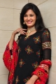 Swetha Jadhav @ Sri Krishna Jewellers Diamonds are for Everyone Campaign Launch Stills