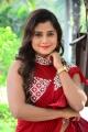 Actress Sri Pallavi Photos @ Amma Deevena First Look Launch
