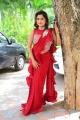 Telugu Actress Sri Pallavi Photos @ Amma Deevena First Look Launch