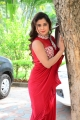 Actress Sri Pallavi Photos @ Amma Deevena First Look Launch