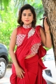 Amma Deevena Movie Actress Sri Pallavi Photos