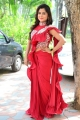 Telugu Actress Sri Pallavi Photos @ Amma Deevena First Look Launch
