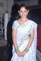 Tamil Actress Sri Priyanga in Saree Hot Photos