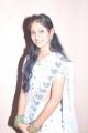 Nila Meethu Kadhal Actress Sri Priyanga in Saree Photos