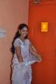 Actress Sri Priyanga Photos at Nila Meethu Kadhal Audio Launch