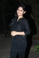 Tamil Actress Sri Priyanka HD Images in Black Dress