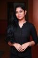 Tamil Actress Sri Priyanka Black Dress HD Images