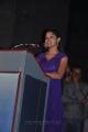 Actress Sri Priyanka Hot Stills @ Agadam Movie Audio Launch
